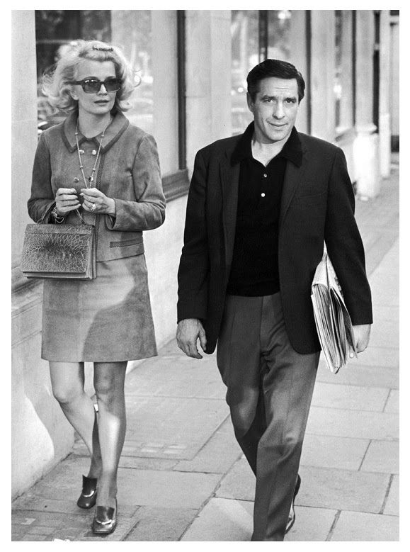 famous-movie-star-couples