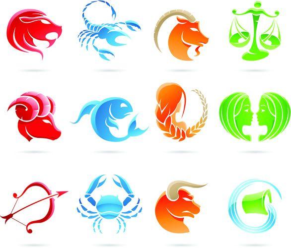 De todo un poco descubre cuales son los signos del - Signos del zodiaco en orden ...