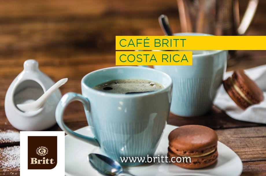 cafe_britt