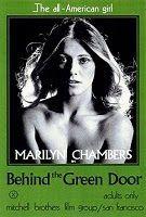 Watch Behind the Green Door (1972) English Full Movie : http://movie442.blogspot.in/2015/01/behind-green-door-1972.html