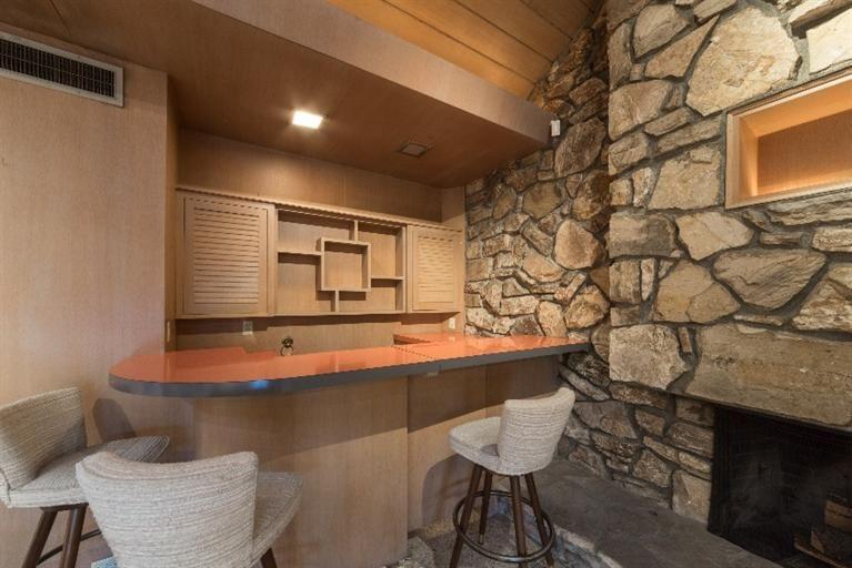 Pin By Retro Renovation On Midcentury Modern House Ideas