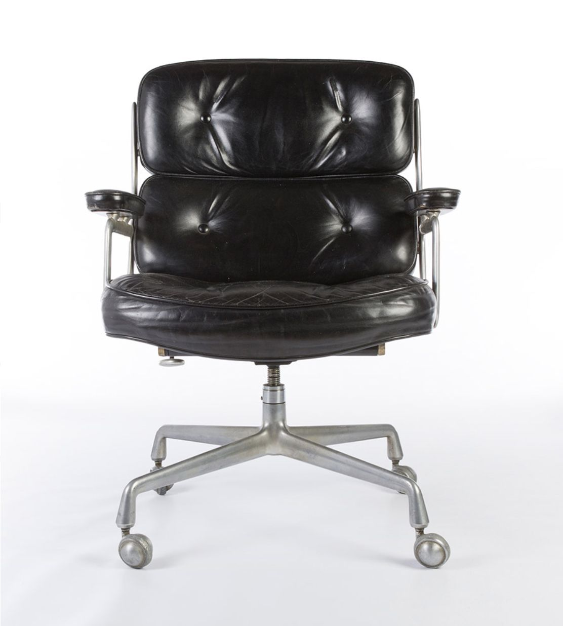 Eames Time Life Desk Chair Office Chair Design Office Chair Chair
