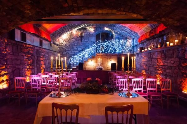 Marlins Wynd Perfect For A Wedding Reception Near To Edinburgh An Historic Venue In Lothian Your Civil Ceremony And