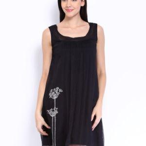 Women Ethnic Wear Ladies Kurtas Starting At Rs 249 Lowest Online Price - Myntra Offers - Shoppingandcoupon.com