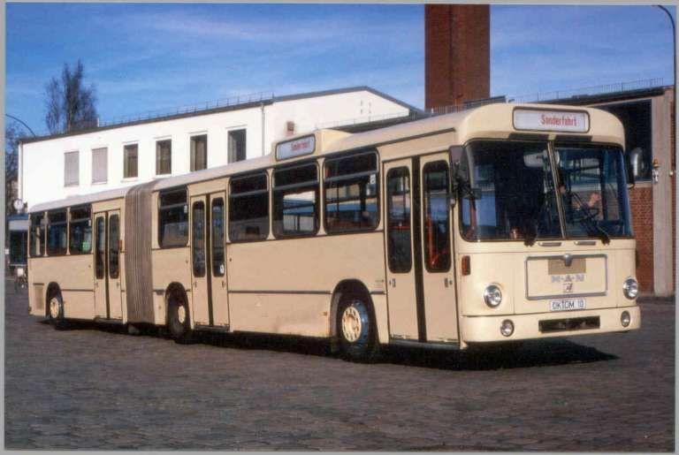 Automotobounce Com Bus Historisch
