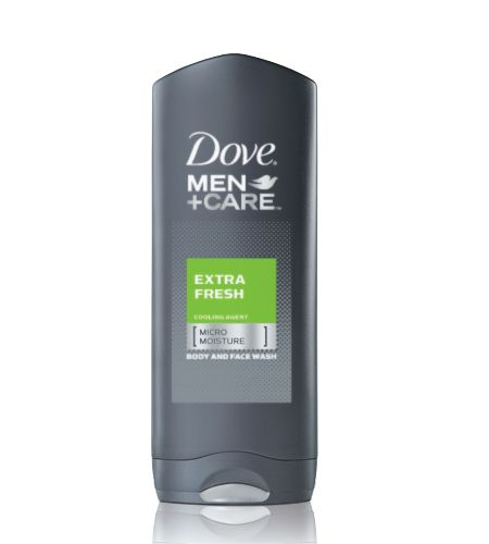 The Best Body Washes For Smelling Great All Day Dove Men Care Dove Men Body Wash