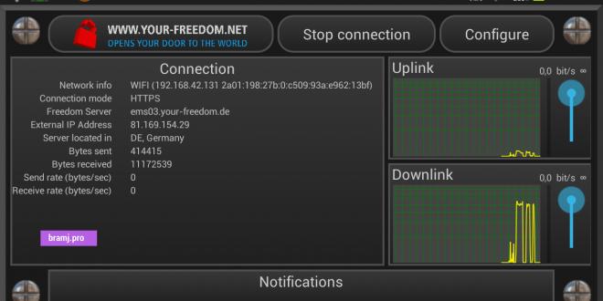تحميل برنامج تشغيل الانترنت مجانا على الاندرويد Your Freedom Apk You Are The Father Android Programming Samsung