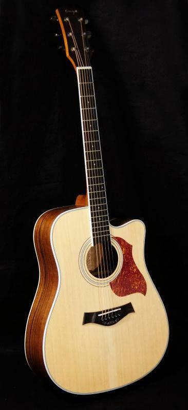 Enya Ed 40 Taylor Like Guitar Enya Ed 40 Padded Gigbag Included Taylor Like Guitar Price 6900 Padded Gigbag Included Guitar Prices Guitar Machine Head