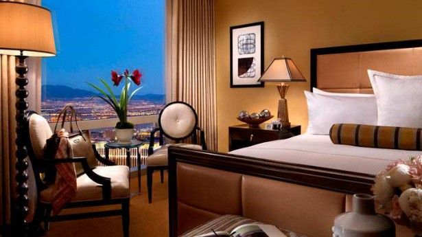 Deluxe And Extremely Amazing Of 48 Bedroom Suites In Las Vegas Hotels Custom Las Vegas Hotels Suites 2 Bedroom