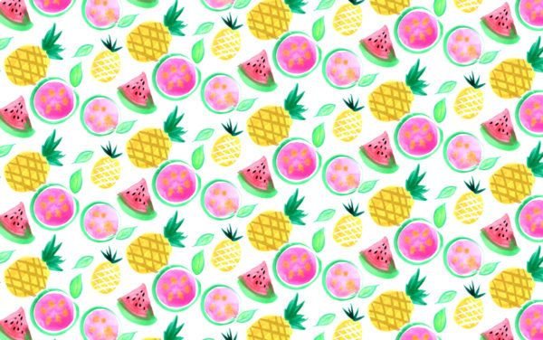Free Summer Fun Desktop Downloads Studio Diy Desktop Wallpaper Summer Summer Desktop Backgrounds Desktop Wallpaper Design