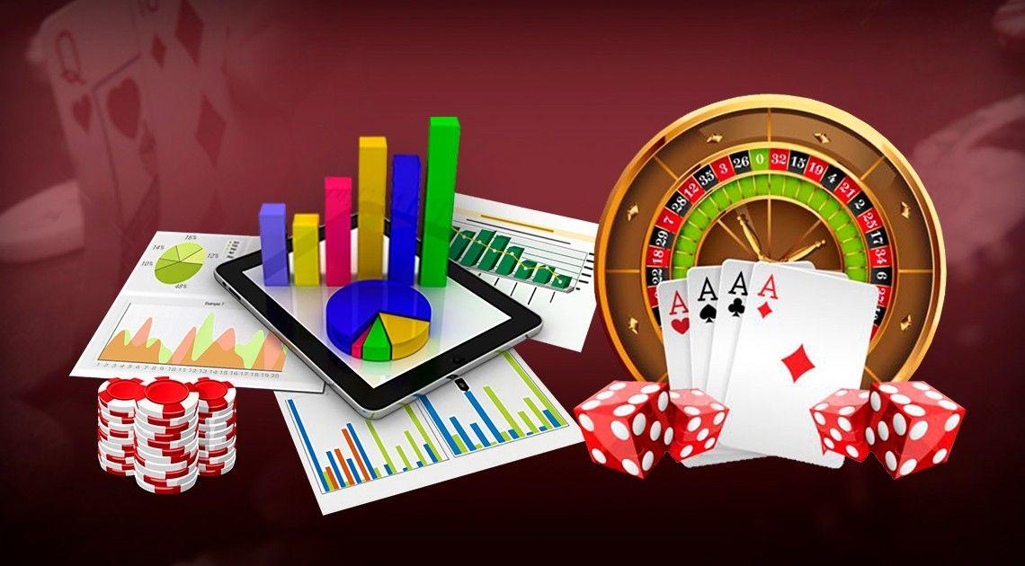 Key license casino las vegas casino robbery wiki