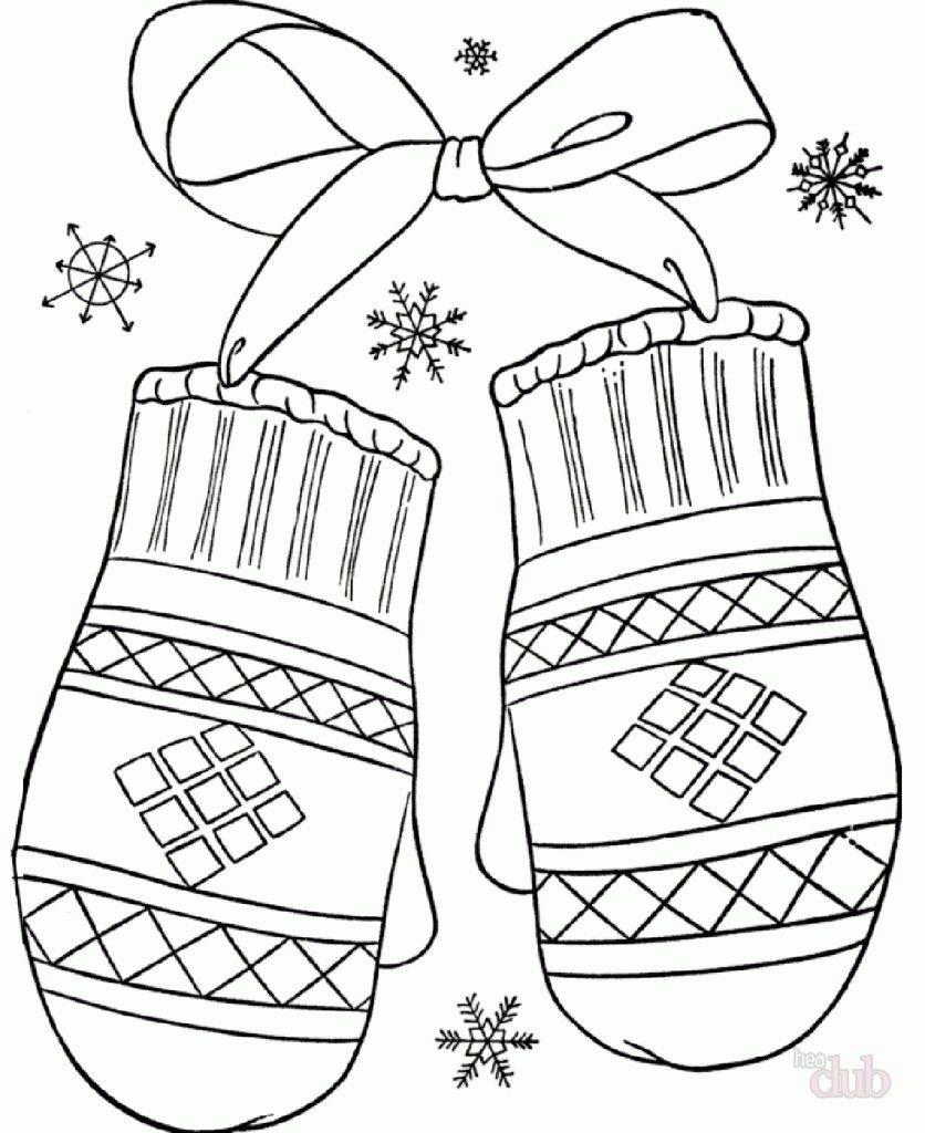 Pin de Lisa Doudney en Coloring Pages | Pinterest | Mandalas y Tarjetas