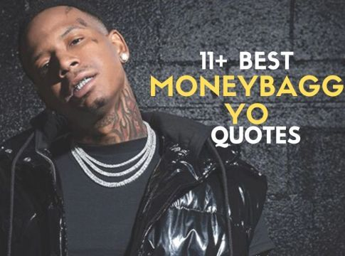 Moneybagg Yo Quotes and Sayings | Quotes, Kevin gates ...