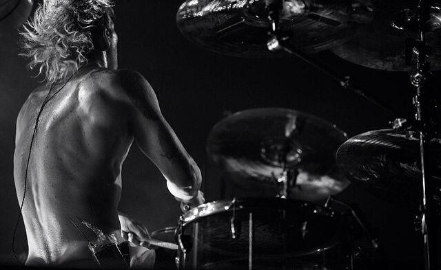 Josh. Oh me oh my. |-/