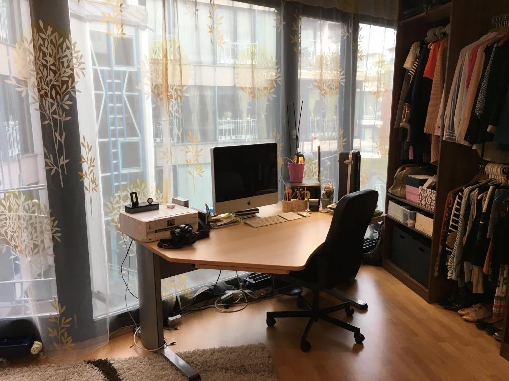 Design Arbeitszimmer ~ Best arbeitszimmer homeoffice images