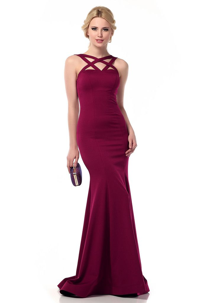 En Guzel Elbiseler Google Da Ara Elbise Modelleri Elbise Elbiseler