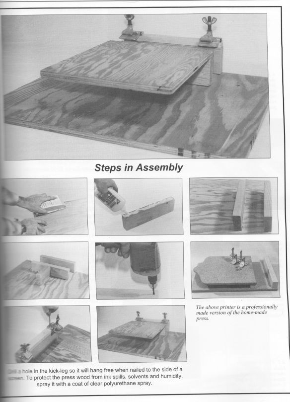 print press plans pg 2