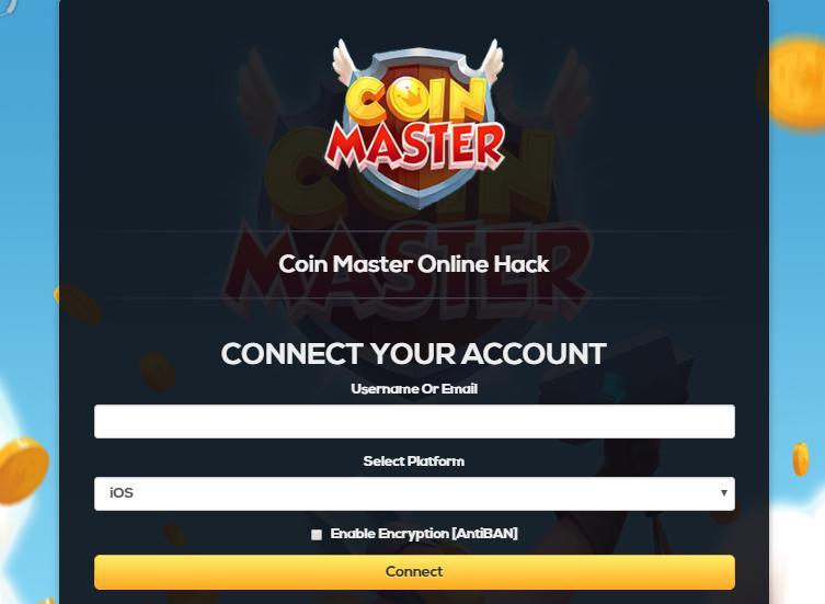 Hack coin SSO Hack