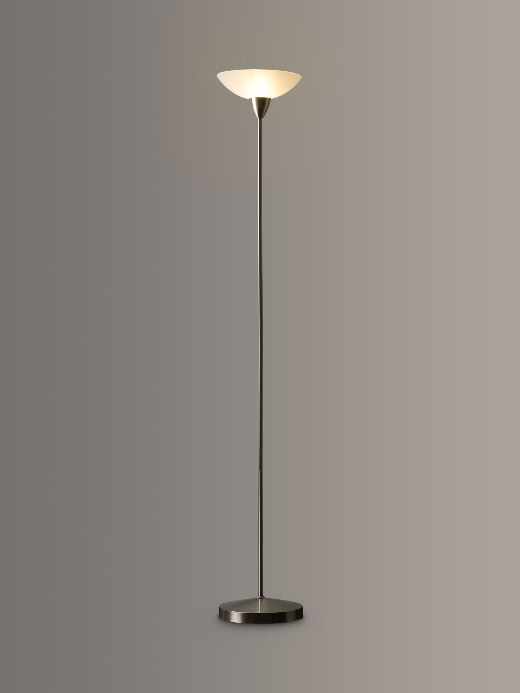 Darlington Uplighter Floor Lamp