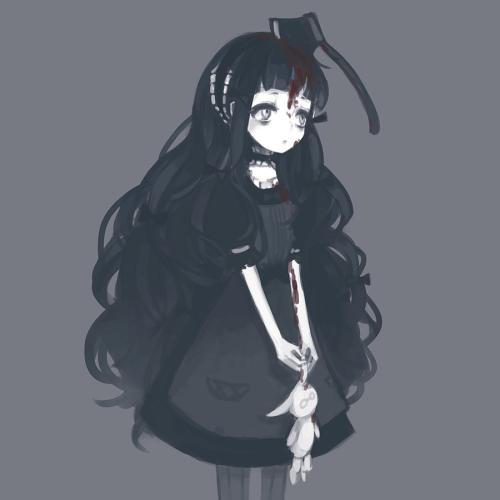 Pin by Warm Chai on Anime Magical girl, Magical girl