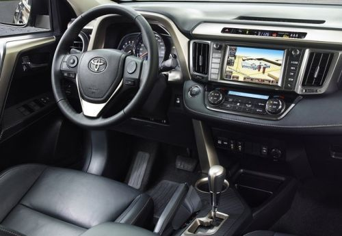 2015 toyota rav4 interior. new 2015 toyota rav4 interior a