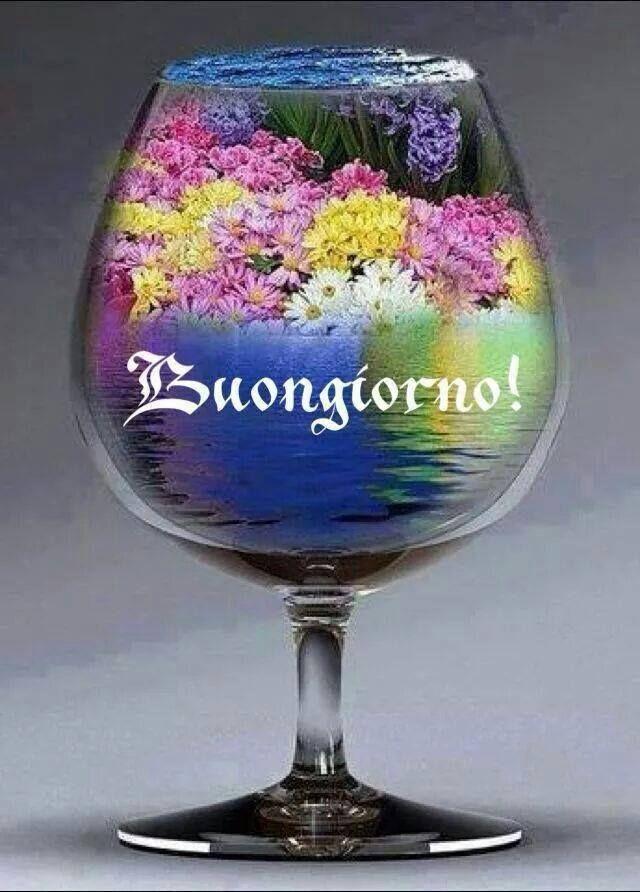 Connu Click for a larger view | Buongiorno | Pinterest | Buongiorno  ZA88