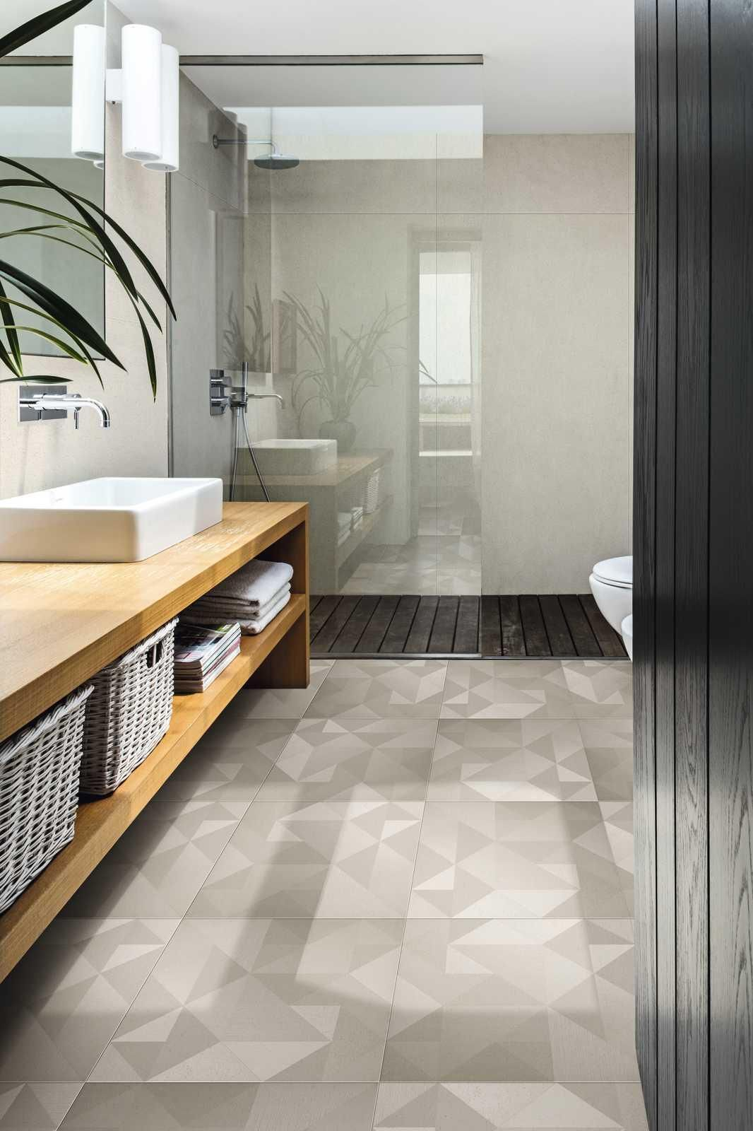 Bathroom Floor Tile Design Ideas Bathroomfloortile Bathroom Floor