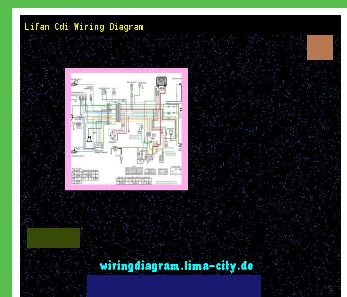 Lifan Cdi Wiring Diagram Wiring Diagram 175355 Amazing Wiring Diagram Collection Diagram Wire Harness