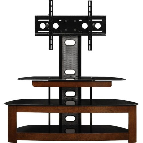 """Altra Furniture 50"""" TV Stand"""