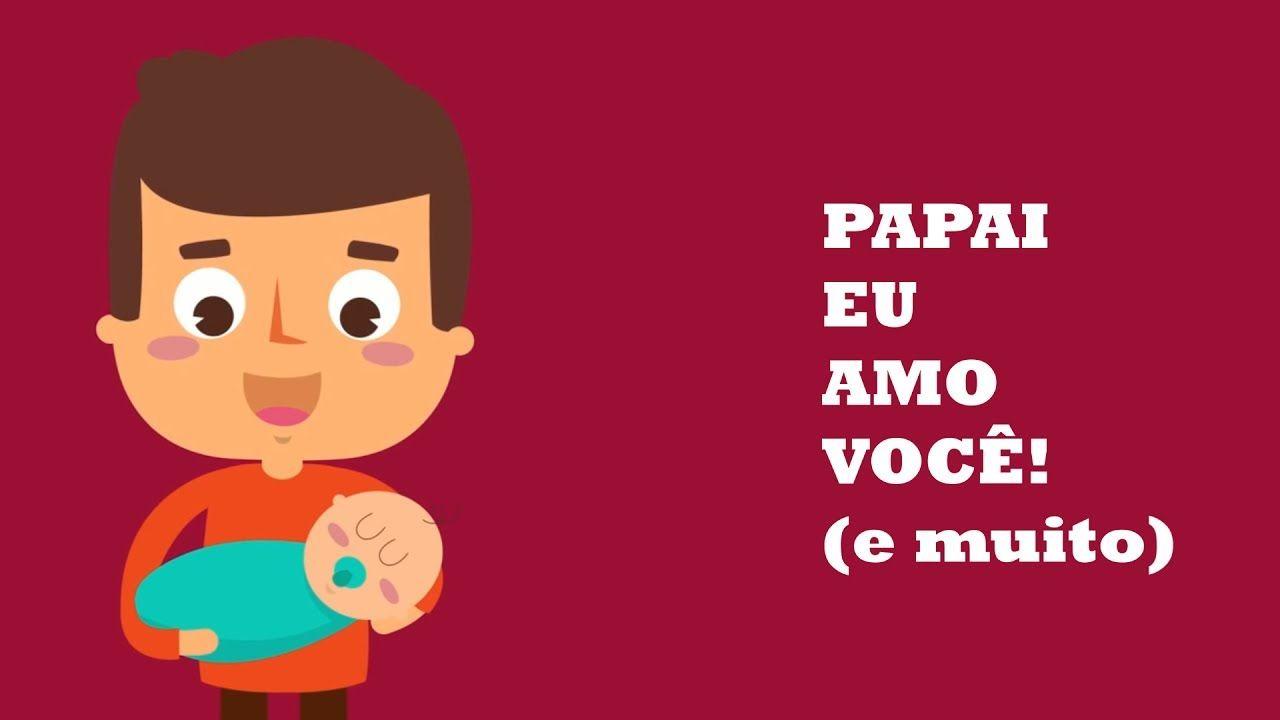 Musica Para O Dia Dos Pais Lista Do Amor Xote Do Papai Musica