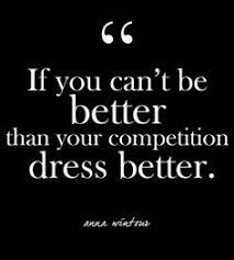 Dress For Success Quotes Extraordinary Image Result For Dress For Success Quotes  Quotes & Inspiration