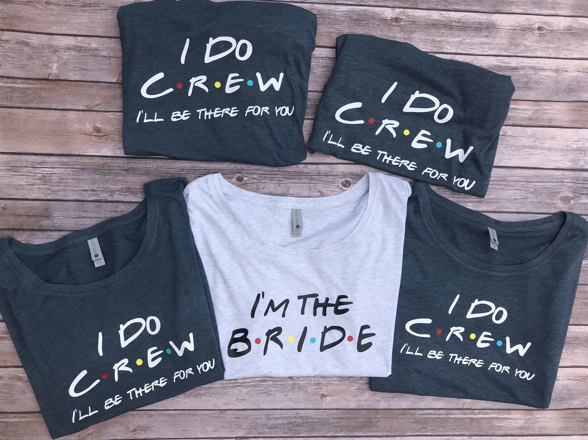 Groom T Shirt Bachelor Party Gifts For Groomsmen Shirts Funny Etsy In 2020 Bachelor Party Gifts Bachelor Party Shirts Bachelor Shirt