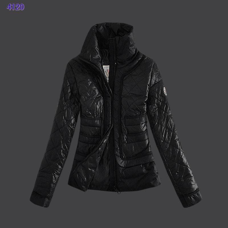 moncler jacket tokyo