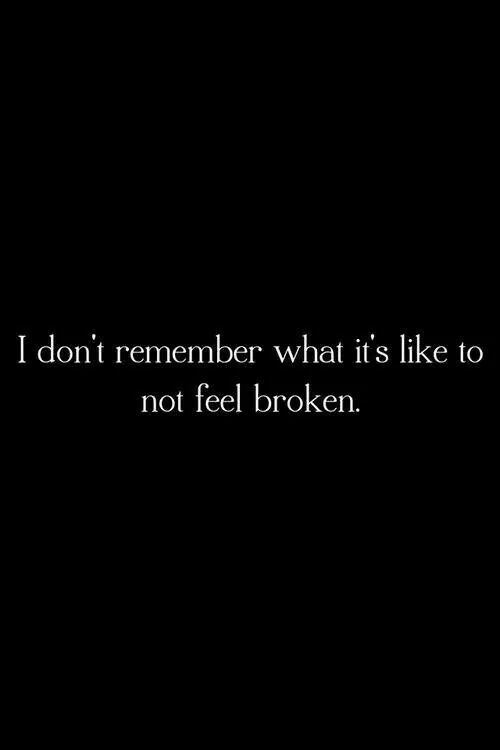 Somedays...I get this