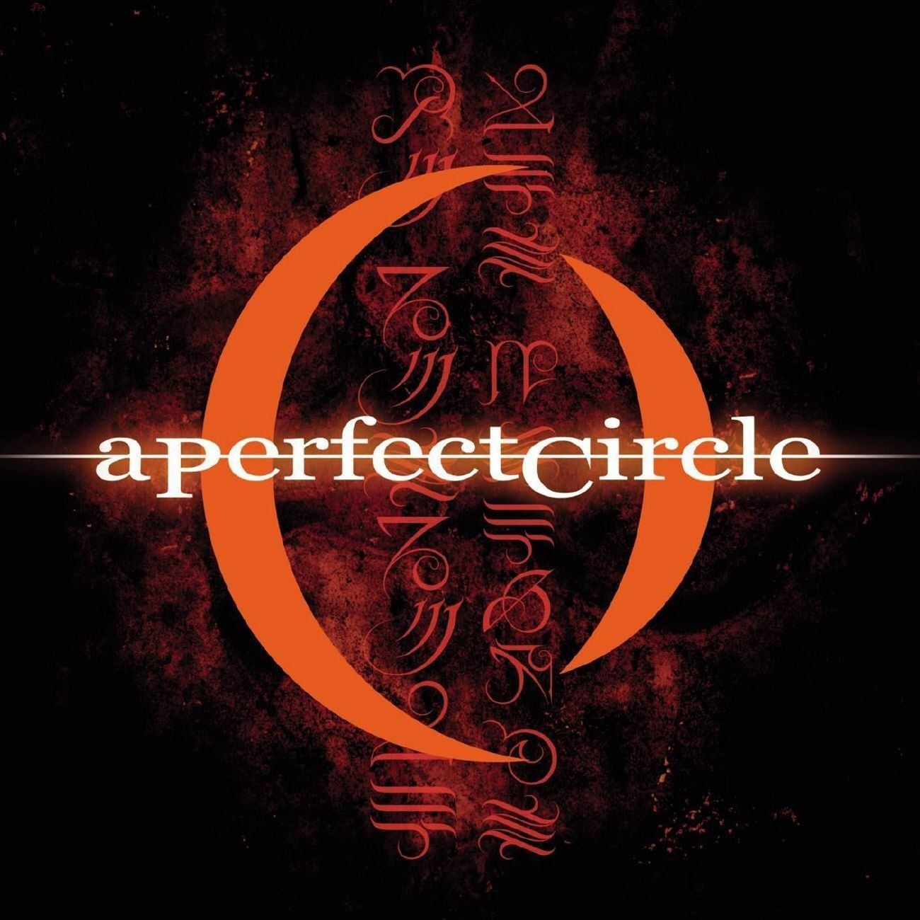 3 Libras Lyrics A Perfect Circle Mer De Noms Music And Such Pinterest