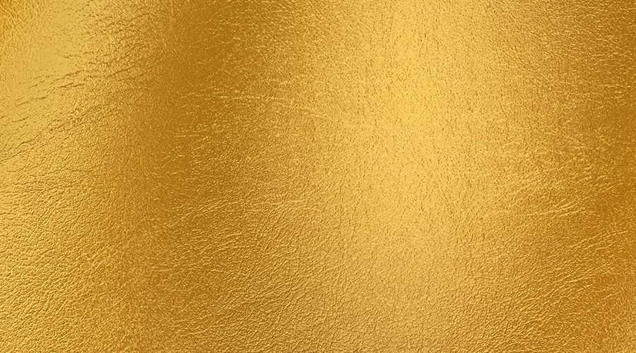 Golden Leather By Paperelement Gold Foil Texture Gold Foil Paper Texture Gold Foil Background