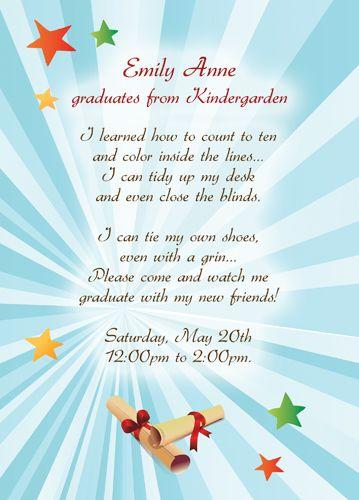 Free Printable Graduation Invitations Access more free printable - best of invitation wording graduation