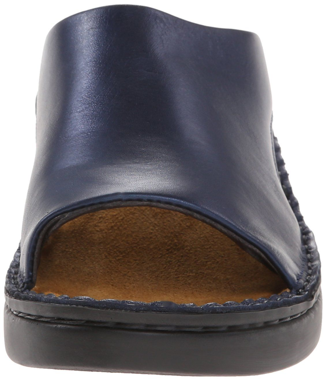 0b4f0c6fe324 Naot Womens Rome Wedge Sandal Polar Sea Leather 41 EU 10 M US    You can  find more details by visiting the image link.(It is Amazon affiliate link)    ...