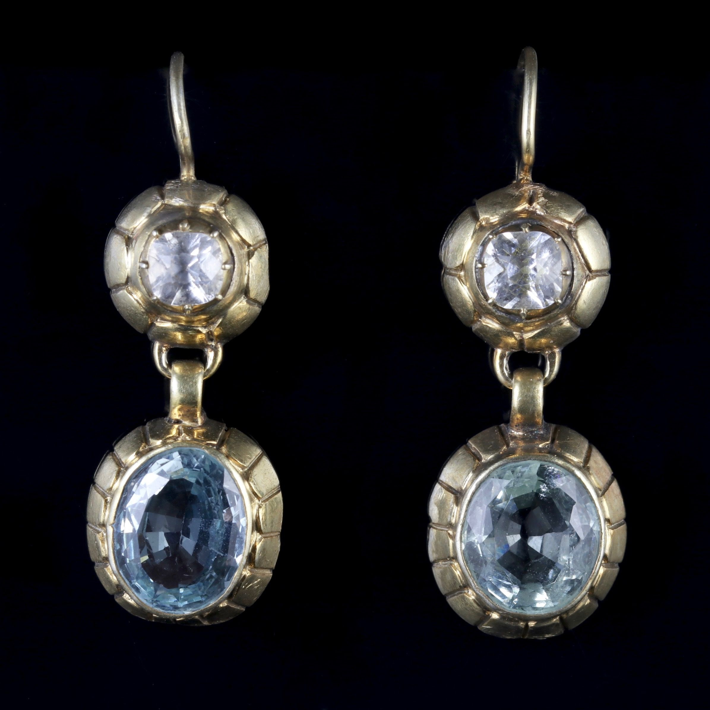 about envious ro earrings rococo ca marie wonderful be diamonds gold would itm diamond diamant silver des antike antoinette antique ohrringe france wunderbare a of rose the