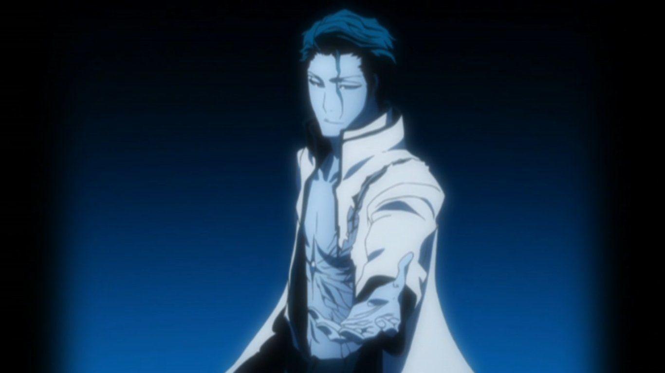 Bleach episode 295 english dubbed watch cartoons online watch anime online english dub