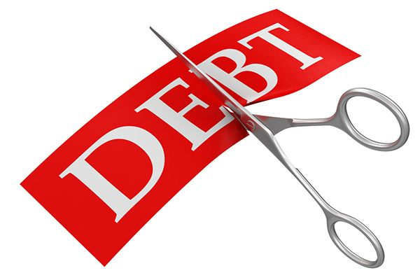 debt recovery agency brisbane