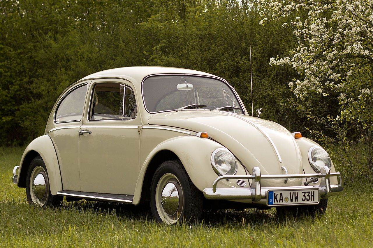 vw k fer 1966 beetle vw k fer k fer und k fer auto. Black Bedroom Furniture Sets. Home Design Ideas