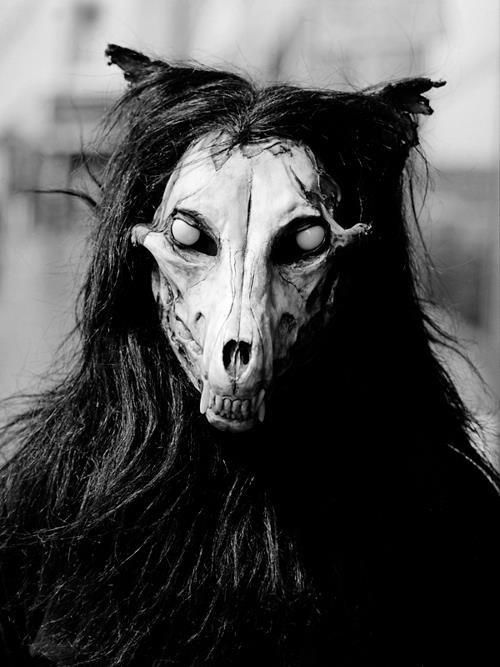 oh no! Photography Pinterest Creepy, Horror and Dark