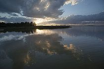 Darß Zingst Fischland - 431 Bilder - Bildagentur LOOK