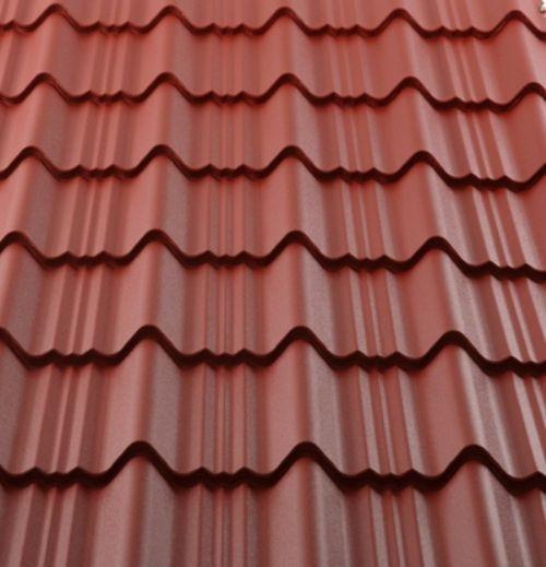 Royal Versatile House Plan Gallery Versatile Roofing