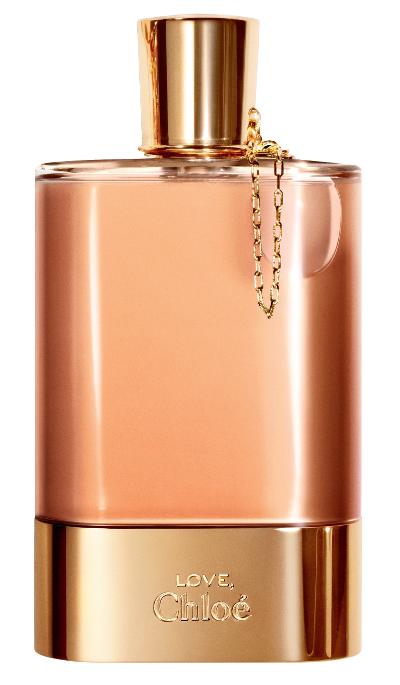 Love Chloé Perfume Pinterest Parfum Geur And Nagels