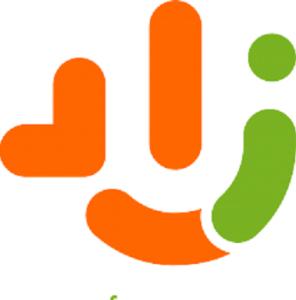 تحميل تطبيق زاد فرش Zad للاندرويد Tech Company Logos Vimeo Logo Company Logo