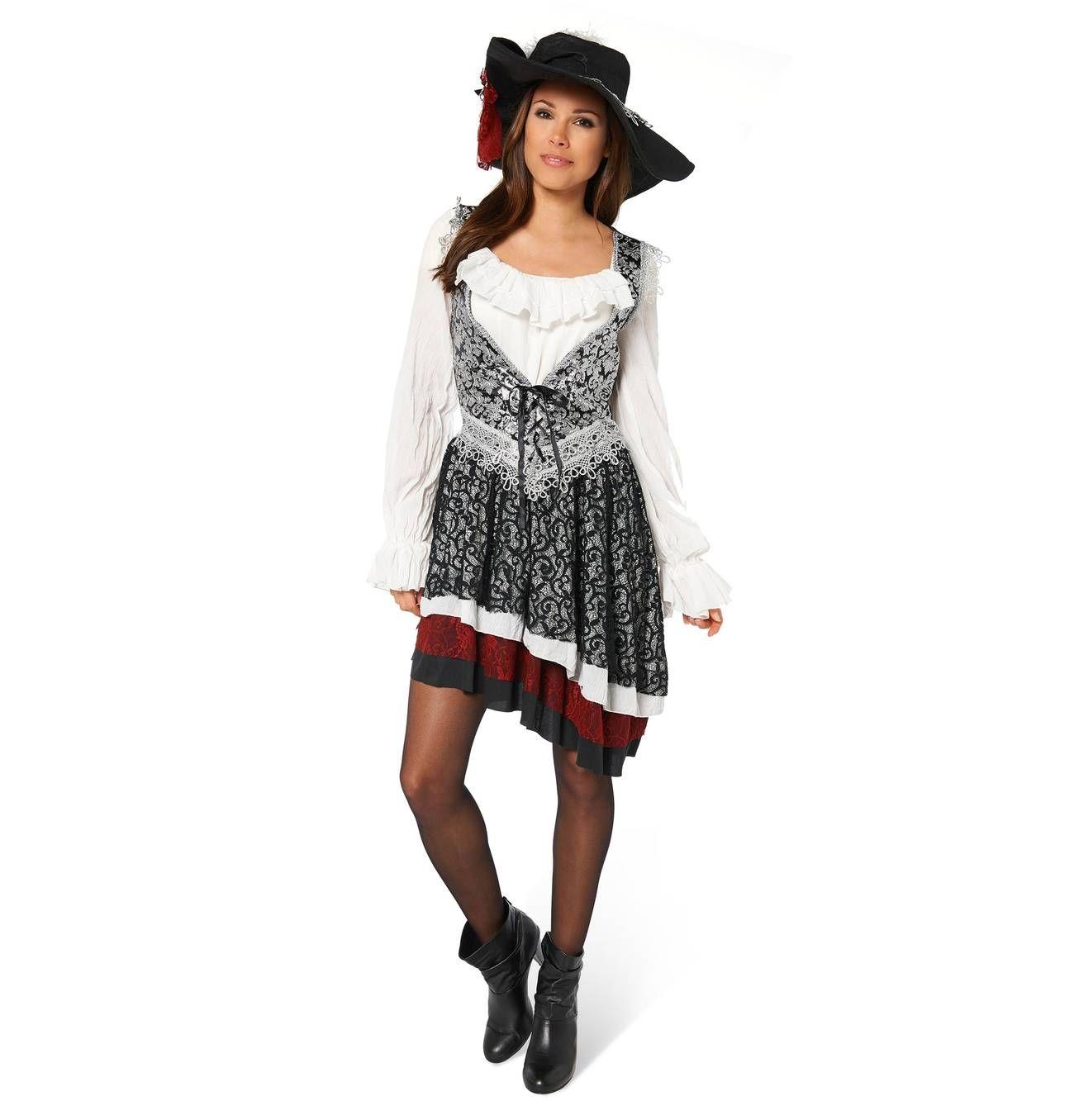fasching kostüme damen galeria kaufhof