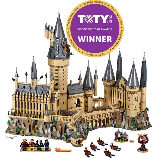 Lego Harry Potter Hogwarts Castle 71043 Lego Hard To Find In 2020 Lego Hogwarts Harry Potter Hogwarts Castle Hogwarts Castle