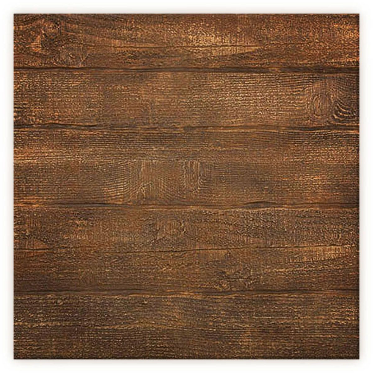 8 W X 10 H Rough Sawn Endurathane Faux Wood Siding Panel Sample Weathered Red Wood Panel Siding Wood Pallet Wall Faux Wood